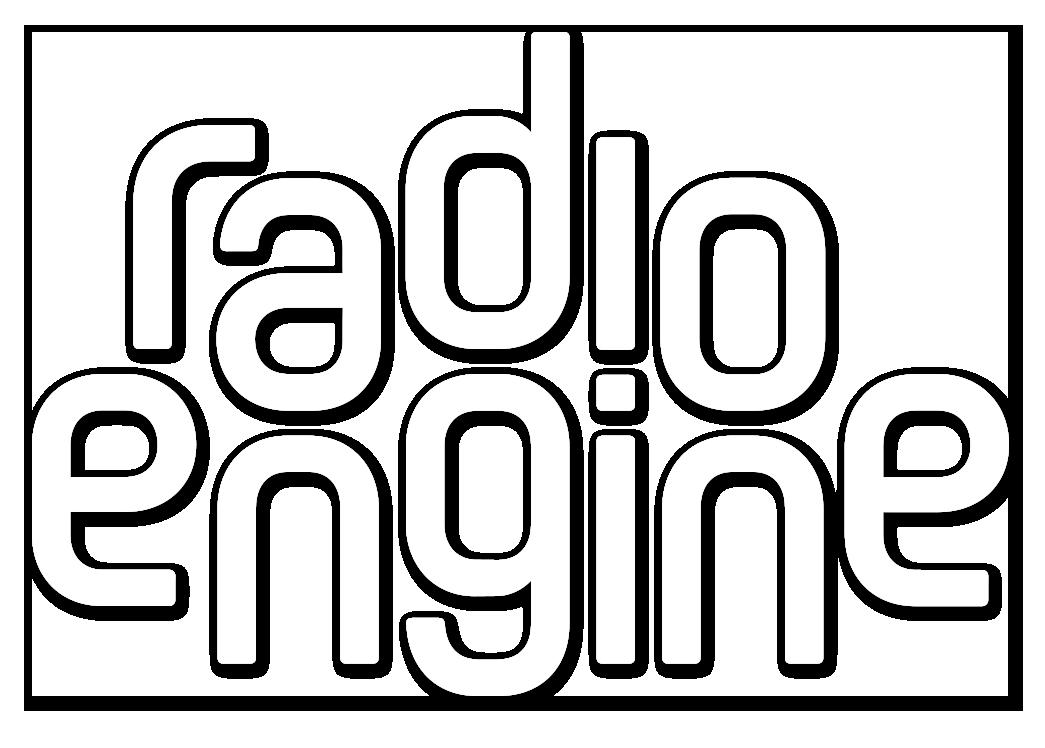 Radio Engine